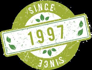 ABM since 1997
